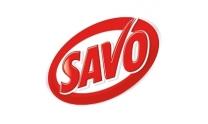 Značka - SAVO
