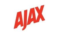Značka - AJAX