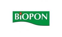 Značka - Biopon