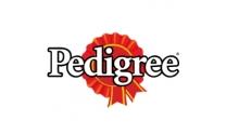 Značka - PEDIGREE