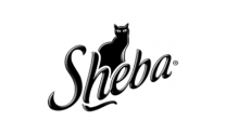 Značka - SHEBA