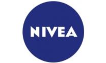Značka - NIVEA
