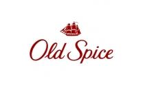 Značka - Old Spice