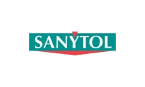 Značka - SANYTOL