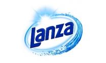Značka - Lanza