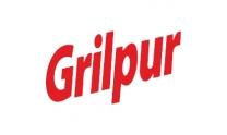 Grilpur