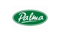 Značka - Palma