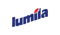 Lumila